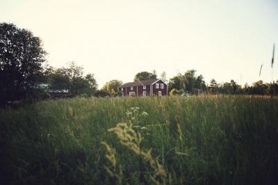 Haus am Frankenberg